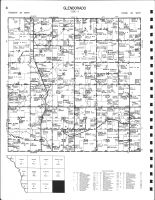 Glendorado Township, Benton County 1983